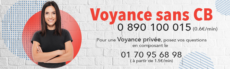 voyance France sans CB